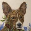 PacificAutumn's avatar