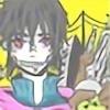 PacificBeast's avatar