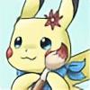 PacificPikachu's avatar