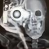 pacificpines's avatar