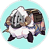 PacificSeaSalt's avatar