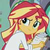 PacificSide18's avatar