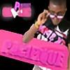 pacifiquem2p's avatar