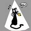 pacikbu's avatar