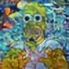 Pacito420's avatar