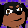 Pack-Leader-Sally's avatar