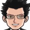 Pack161's avatar