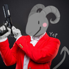 packacz's avatar