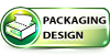 PackagingDesign's avatar
