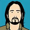 packardesign's avatar