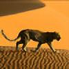 packersleo's avatar