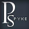 PacketSpyke's avatar