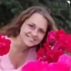 Packhomova's avatar