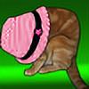 packhunter247's avatar