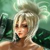 PackioTran's avatar