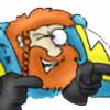 Packmaster's avatar
