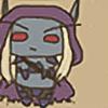 PackOfChessyCats's avatar