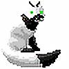 PacksandPrides's avatar