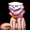packsforlife1's avatar