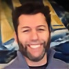 Packwood's avatar