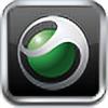 Pacm23's avatar