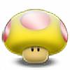 paCman027's avatar