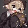 pacman12346br's avatar