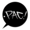 pacman23's avatar