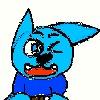 Pacman90764's avatar