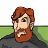 pacmancase's avatar