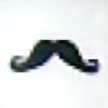 PacmanM's avatar
