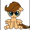 pacmanplayz's avatar