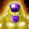 pacmanstar's avatar