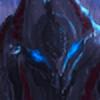 Pacmarus63's avatar