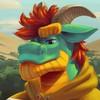 PaCmaV's avatar