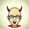 Paco-Meijer's avatar