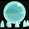 paco4536's avatar