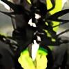 Paco757va's avatar