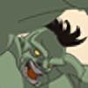 paco850's avatar