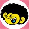 PacoAfroMonkey's avatar