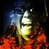 PacoBlingBling's avatar
