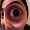 pacobrooklyn's avatar