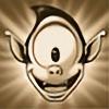 pacodesiato's avatar