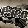 pacoelaguadillano's avatar