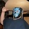 pacoespinoza's avatar