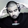 pacomontoya's avatar