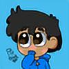 Pacooh's avatar