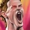 Pacosanjuan's avatar