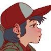 PacoSantoyo's avatar