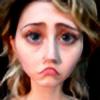 pAcOss's avatar